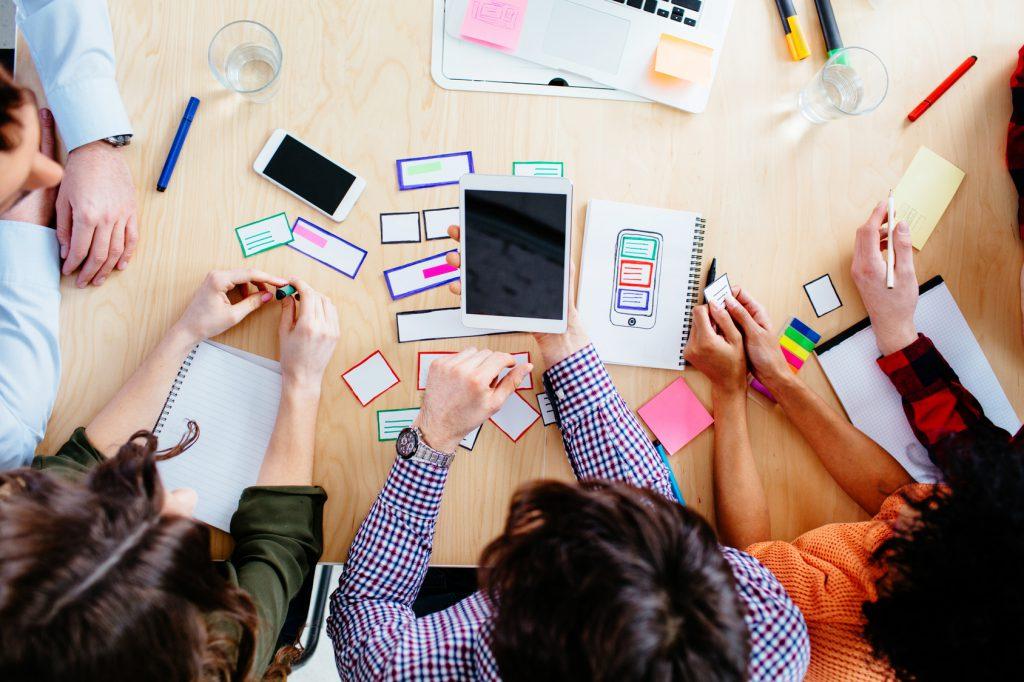 cursos online sobre marketing digital
