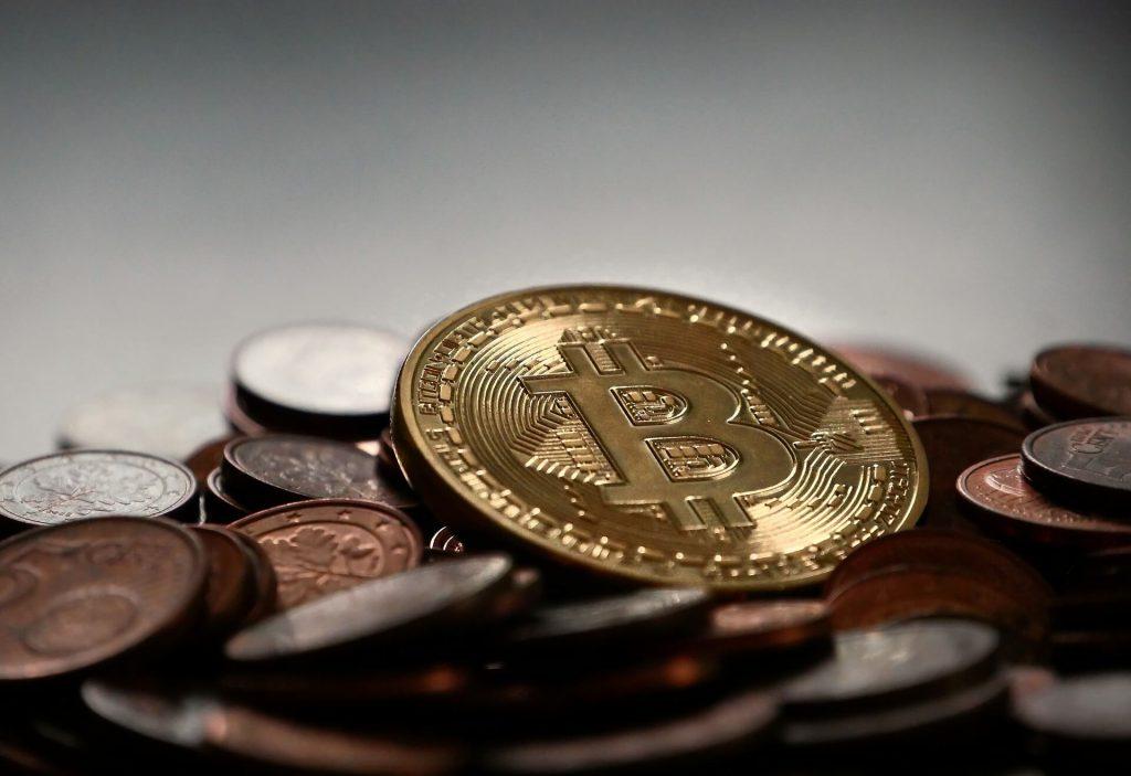 Bitcoins, ¿sabemos realmente lo que son?