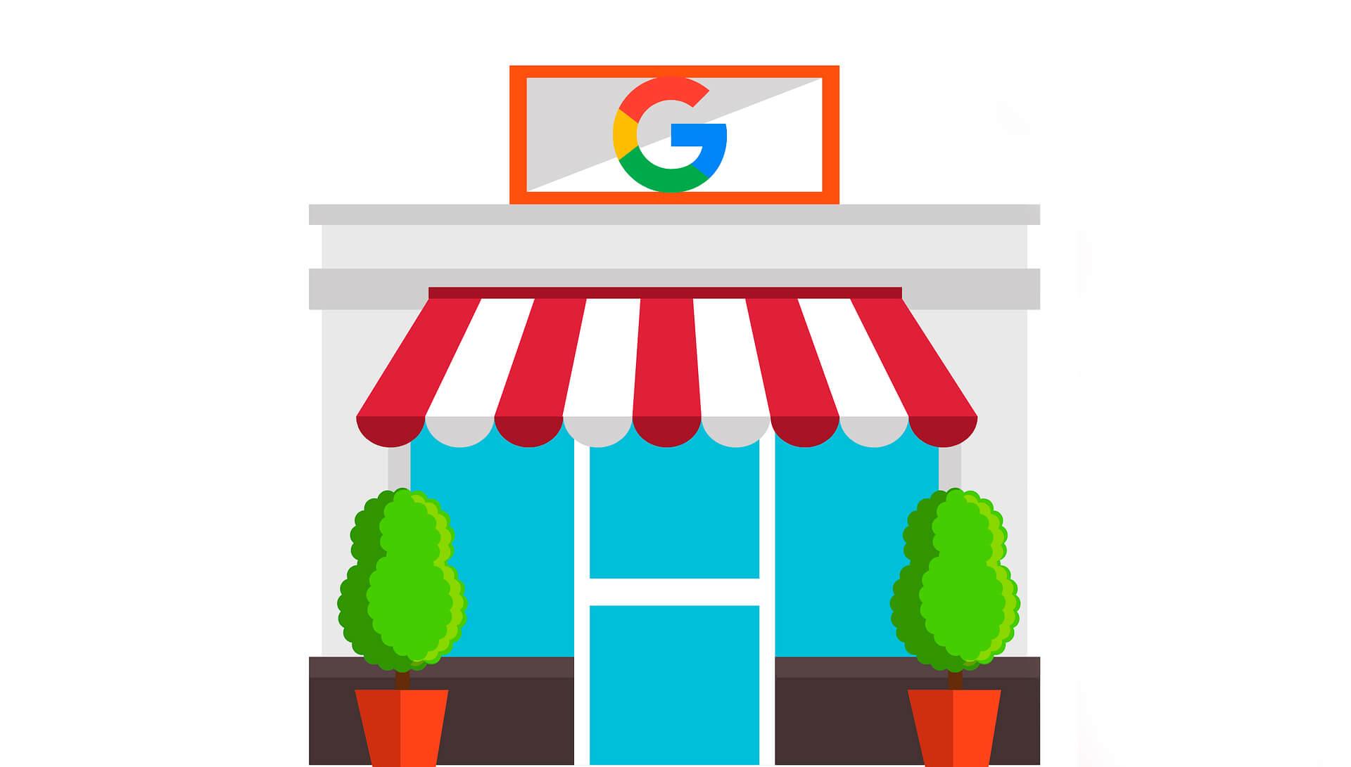 ¿Cómo crear tu perfil de empresa en Google My business?